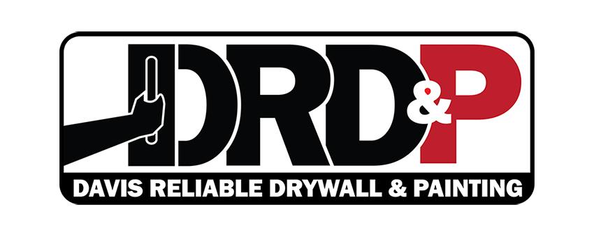 Drywall Logo Designs Joy Studio Design Gallery Best Design